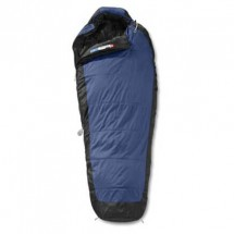 The North Face - Blue Ridge - Kinderschlafsack
