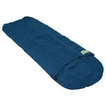 Cocoon - KidBag Fleece - Fleece sleeping bag