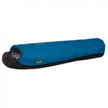 Ajungilak - Tundra Junior - Kinderschlafsack