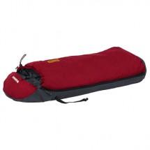 Ajungilak - Knott - Kinderschlafsack