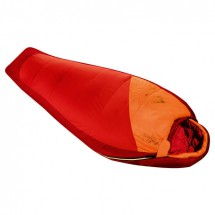 Vaude - Dreamer 190 - Kinderschlafsack