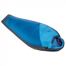 Vaude - Dreamer 170 - Kinderschlafsack