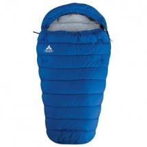 Vaude - Snuggles 110 - Kinderschlafsack