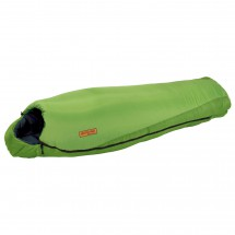 Mammut - Nordic Junior Spring- Kinderschlafsack
