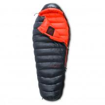 Yeti - V.I.B. Junior - Sac de couchage à garnissage en duvet