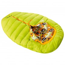 Vaude - Charlie - Toddler sleeping bag