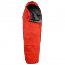Marmot - Wave II Junior - Kunstfaserschlafsack