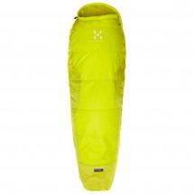 Haglöfs - Slumber Junior - Kinderschlafsack