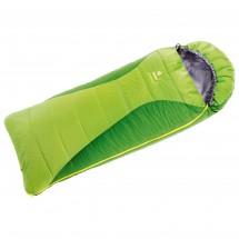 Deuter - Dreamland - Kinderschlafsack