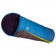 Sir Joseph - Kids Kiki Down - Down sleeping bag