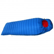 Carinthia - Young Hero - Kids' sleeping bag