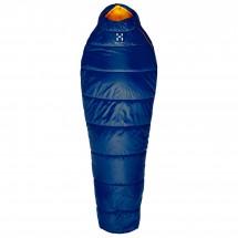 Haglöfs - Ara +6 - Kids' sleeping bag