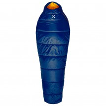 Haglöfs - Ara +14 - Kids' sleeping bag