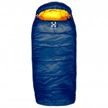 Haglöfs - Pavo - Kids' sleeping bag