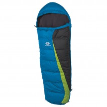 Sir Joseph - Kid's Kiki Down - Kids' sleeping bag