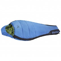 Salewa - Maxidream - Kids' sleeping bag