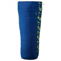 Marmot - Kid's Mavericks 40 Semi Rec - Kids' sleeping bag