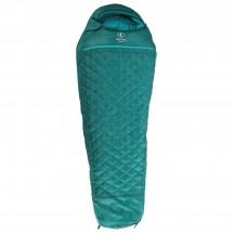 Lestra - Mount Everest Junior - Kids' sleeping bag