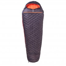 Lestra - Mount Everest Junior - Kids' sleeping bag