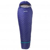Lestra - Alpine Kid - Kids' sleeping bag