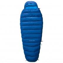 Yeti - Tension Junior - Sac de couchage pour enfant