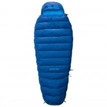 Yeti - Tension Junior - Kids' sleeping bag