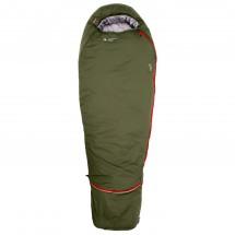 Helsport - Alta Junior Flex - Sac de couchage pour enfant