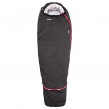 Helsport - Alta Winter Junior Flex - Kinderschlafsack