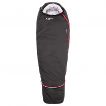 Helsport - Alta Winter Junior Flex - Lasten makuupussi