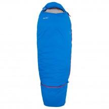 Helsport - Elg Junior Flex - Sac de couchage pour enfant