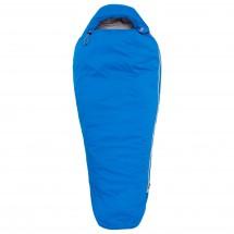 Helsport - Fonnfjell Junior - Kids' sleeping bag
