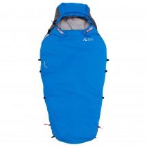 Helsport - Kid's Mini - Lasten makuupussi