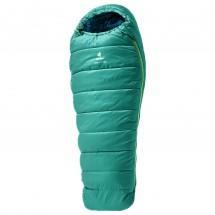 Deuter - Kid's Starlight Pro - Lasten makuupussi
