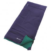 Outwell - Kid's Champ - Kinderschlafsack