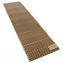 Therm-a-Rest - Z-Lite - Isomat
