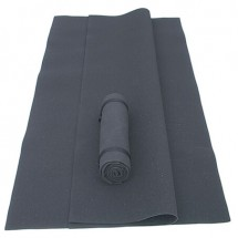 Exped - Doublemat Evazote - Sleeping pad