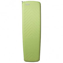 Therm-a-Rest - Trail Pro Women's - Modell 2010