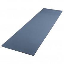 Vaude - Camping Mat - Sleeping pad