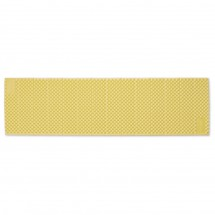 Therm-a-Rest - Z-Lite Sol - Sleeping pad