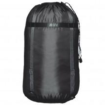 Haglöfs - Compression Bag