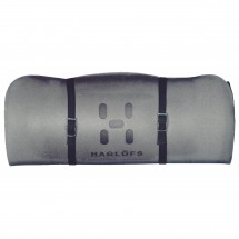 Haglöfs - Sleepingmat 14 mm - Isomatte