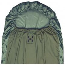 Haglöfs - Sleepingbag Cover - Schlafsackhülle