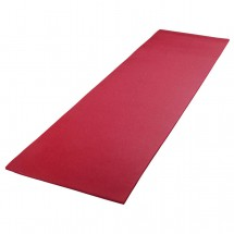 Vaude - Camping Mat 2-Layer - Sleeping mat