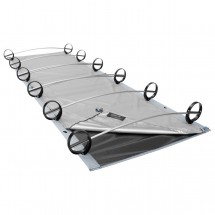 Therm-a-Rest - LuxuryLite Cot Warmer