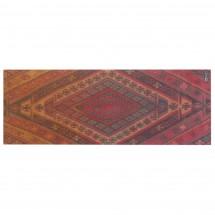 Prana - Belize Printed E.C.O. - Yoga mat