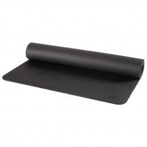 Prana - E.C.O. Yoga Mat - Tapis de yoga