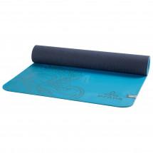 Prana - Henna E.C.O. Yoga Mat - Tapis de yoga