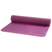 Prana - Henna E.C.O. Yoga Mat - Joogamatto