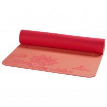Prana - Henna E.C.O. Yoga Mat - Yogamat