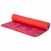 Prana - Henna E.C.O. Yoga Mat - Yoga mat